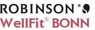 robinson_wf_logo
