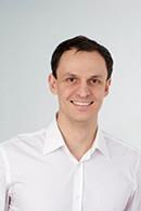 Dr. Juraj Havran im Profil