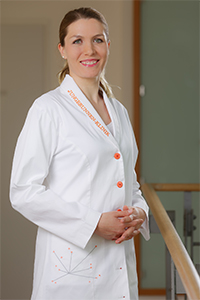 dr-med-antonia-strohbuecker-jbk