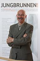 Dr. med. V. Fuchs im Profil