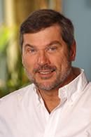 Dr. med. C. Ulmann im Profil