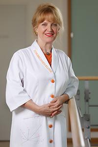 prof-dr-fratila-jbk