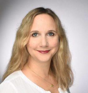 Dr. Med. Eimer im Profil
