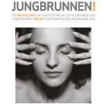 Kosmetik Institut Bonn